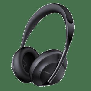 Headphones - Over $50