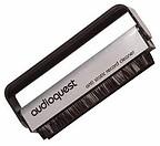 Audioquest brush