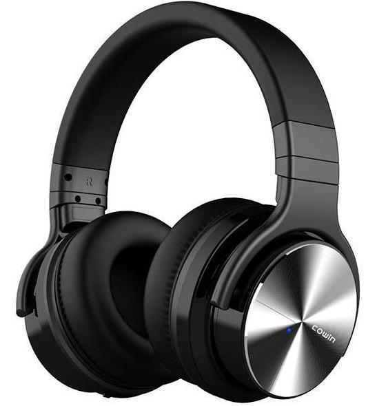 Cowin E7 Pro NC headphones