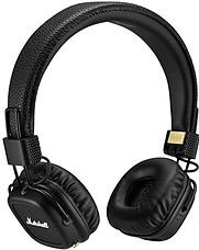 Marshal Major II Headphones