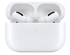 keyword - Apple AirPods Pro