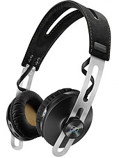 keyword - Sennheiser Momentum Headphones