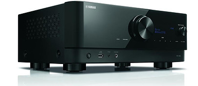 yamaha-rx-v6a-7-2-channel-receiver