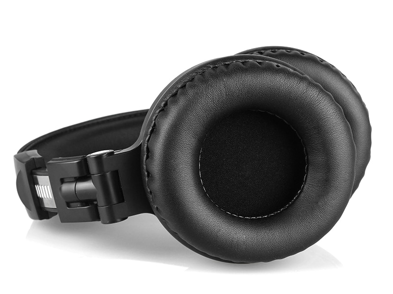 Oneodio Professional Stereo Headphones