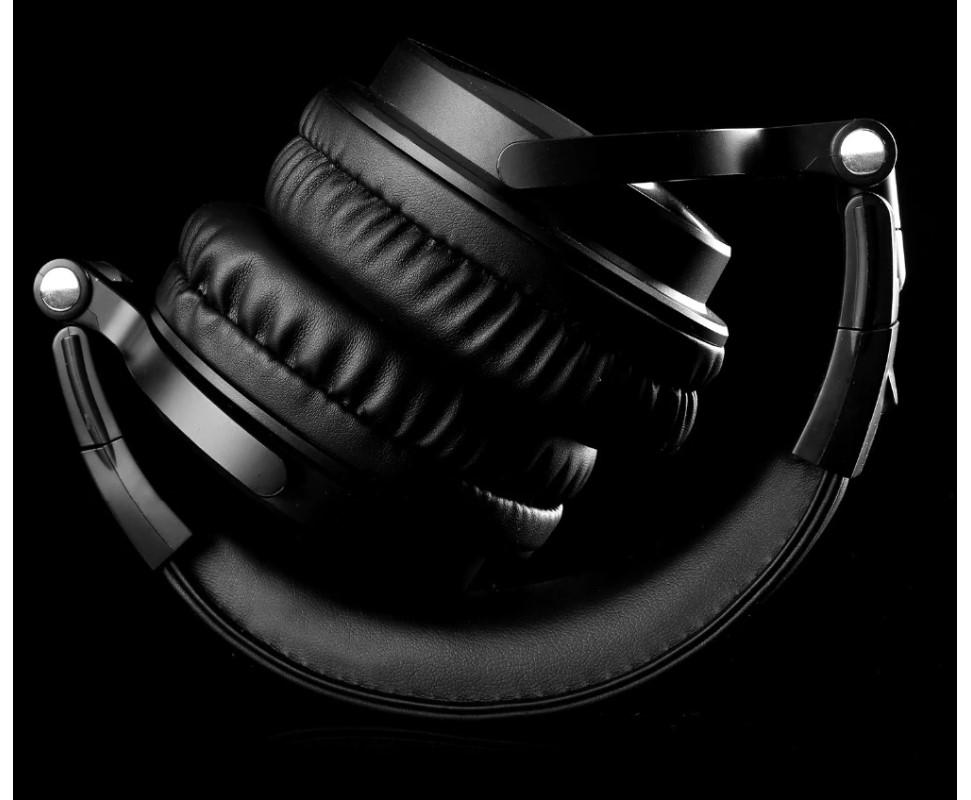 Oneodio Bluetooth Headphones