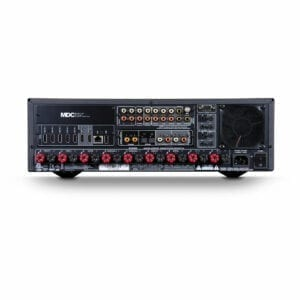 NAD T 778 receiver
