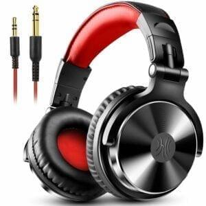 Headphones - Under $50