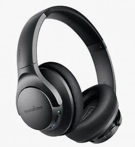 Anker Soundcore Life Q20 Hybrid