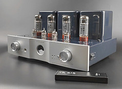 Willsenton R35I EL34 Tube Amplifier